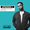 snvcls [EP01]: Algunos Sonidos del 2019