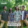 snvcls [EP02]: Anakena